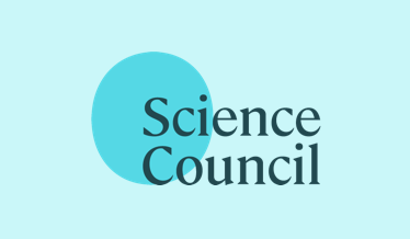 Science Council Logo